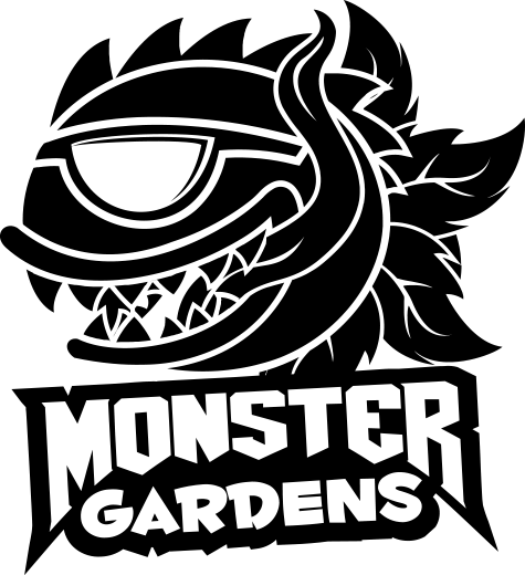 Contact Monster Gardens